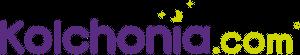 Kolchonia.com
